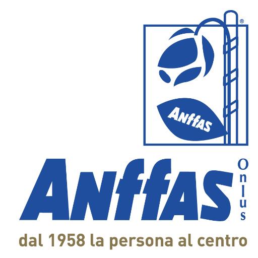 """Provincia di Siena: """"Costruiamo Autonomie"""", aperte le domande per il servizio civile all'AnffasAltavaldelsa"""