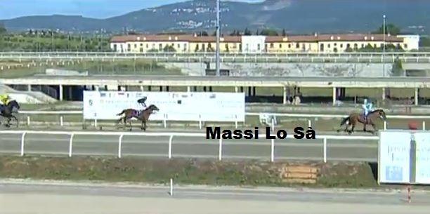 Ippica, Follonica: Oggi 26/05 Risultati Corse A.A., Zamura Vince la 2^, Bagoga Vince la5^