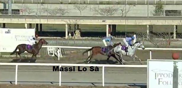 Ippica, Follonica: Oggi 12/05 Corse A.A., Alba Solare Vince la 4^ Corsa, Vittorino Vince la 6^Corsa