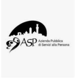 Siena: Asp Città di Siena, pubblicati due avvisi di locazione e uno per manifestazione diinteresse