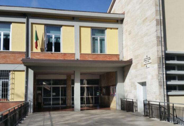 Siena: Suona la prima campanella per 34mila studenti di Siena eprovincia