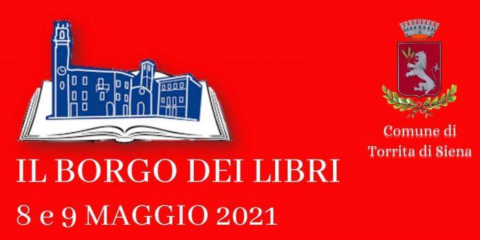 Italia: Torrita, grandi ospiti per la settima edizione de 'Il Borgo deiLibri'