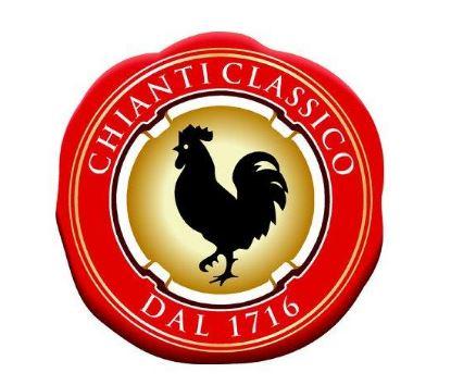 Toscana: La Chianti Classico Collection chiude la settimana delle anteprimetoscane