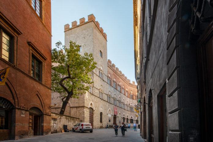 Siena: L'Accademia Chigiana  apre al pubblico il proprioarchivio