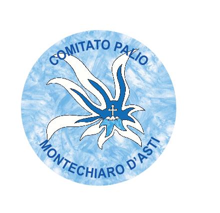 Palio di Asti, Comitato PalioMontechiaro: Domani mercoledì 2 giugno si inaugura il parco giochiinclusivo