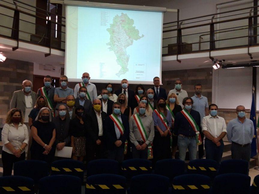 Provincia di Siena: La Comunità del Cibo della Valdichiana vince bandoregionale