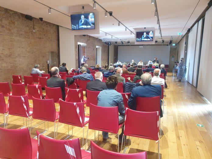 Siena: In Consiglio Comunale il Piano Economico Finanziario ( Pef ) del servizio deirifiuti