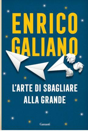 Provincia di Siena: A Chiusi incontro con l'insegnante e scrittore EnricoGaliano