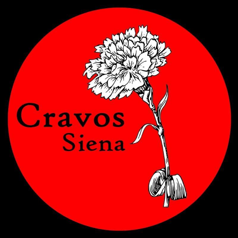 Siena: Salto d'appello, continua la mobilitazione degli studenti senesiUnistrasi