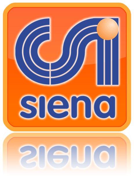 """Siena: El Flaco Marquez vince il """"Trofeo San Bernardino"""" organizzato dal CsiSiena"""