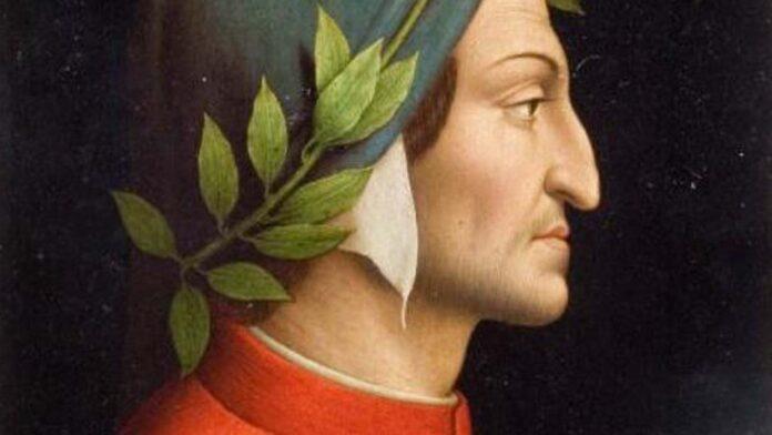 """Provincia di Siena: """"Dante, 700 anni e non sentirli"""", Poggibonsi celebra il SommoPoeta"""