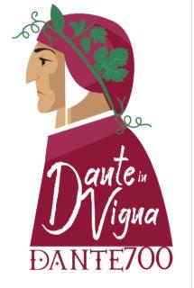 """Toscana, """"Dante in vigna"""": Con Cantine Aperte riparte l'enoturismotoscano"""