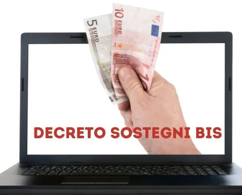Toscana, Capitolo Welfare e Decreto Sostegni bis: Nuove misure e novità per il settoreSpettacolo