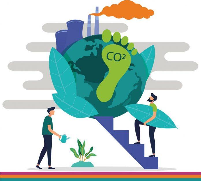 Siena, declinAZIONI sostenibili: La sfida per la carbon neutrality e la sostenibilità dellecittà