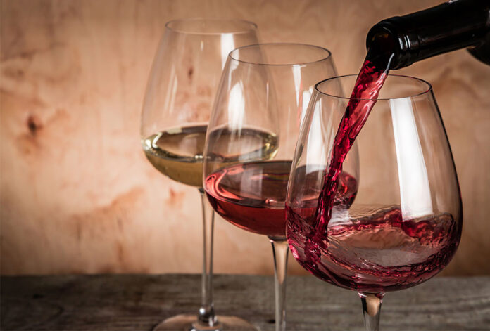 Toscana: Buywine e Anteprime, i vini toscani si presentano almondo
