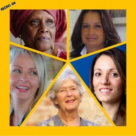 Siena: Università di Siena, evento online sul ruolo femminile nella ripresa economica post Covid nel settoredell'agri-food