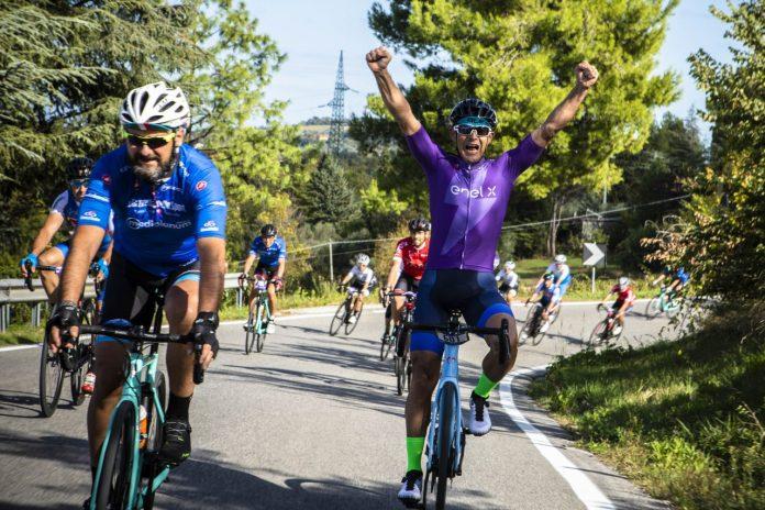Provincia di Siena: Montepulciano, modifiche alla viabilità per la partenza del Giro-E per bicielettriche