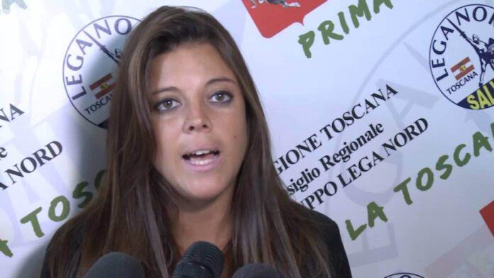 """Toscana, Montemagni: """"Giani, come mai tutta questatitubanza?"""""""