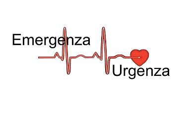 Toscana: Selezione per l'ammissione al Corso di EmergenzaUrgenza