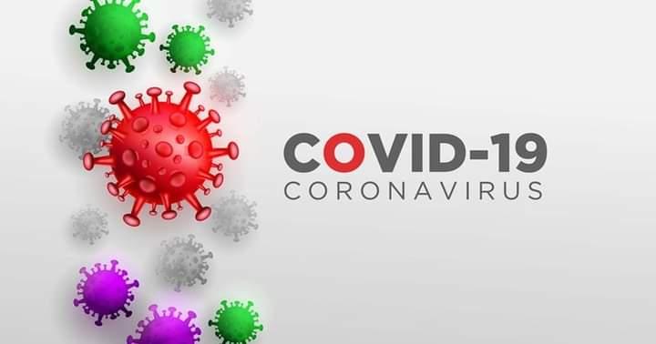 Siena e Provincia, Coronavirus: Oggi 09/06 nove nuovi positivi in provincia diSiena