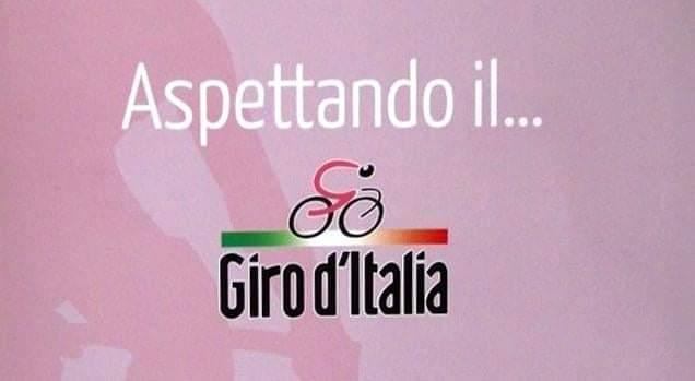 """Toscana: """"Aspettando il Giro"""", gli appuntamentiproseguono"""