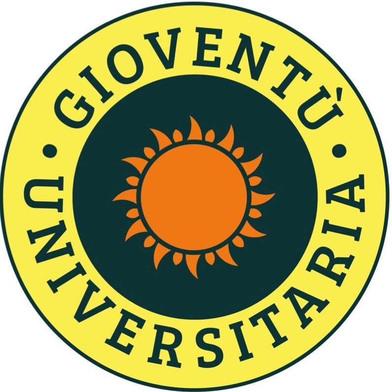 Siena, Mensa Sant'Agata: Gioventù Universitaria incontra l'assessoreBenini