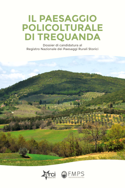 """Provincia di Siena: Trequanda, promozione del territorio e cultura si uniscono nel progetto """"O-live. Una strada perrestare"""""""