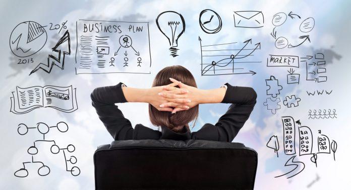 Siena: Imprenditoria femminile, la Lega condivide le preoccupazionidell'Aidda
