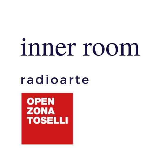 """Siena: Continua """"Remedy"""", la Mostra storica del Gruppo di Piombino organizzata dalla Inner room Open ZonaToselli"""
