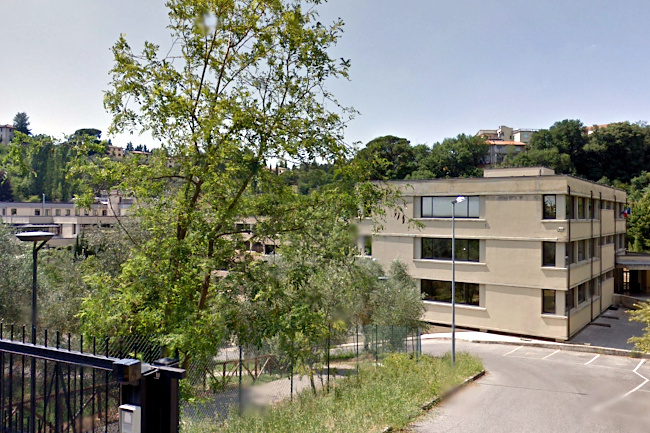 Siena: Istituto Sarrocchi, vanno in pensione i docenti Pagano, Franci eFabiani