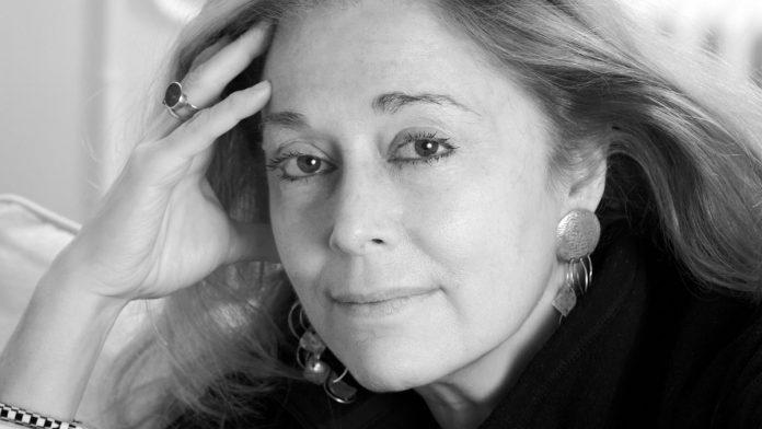 Siena: 'Semicerchio' incontra la poesia ambientale di JorieGraham