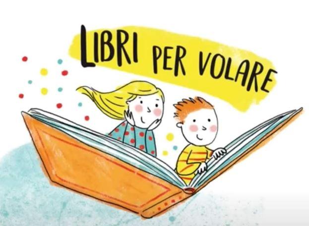 """Provincia di Siena: """"Libri per volare"""", a Monteriggioni la 4ª edizione del festival del libro per ragazzi (…di tutte leetà)"""