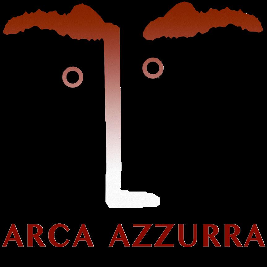 Toscana: Al via il teatro digitale della compagnia ArcaAzzurra