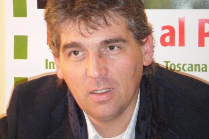 Siena, Sinistra civica ecologista: Marco Nasorri nuovo coordinatore provinciale diSiena