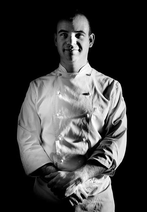"""Toscana, Osteria di Passignano, riapertura con """"rivoluzione"""": Marcello Crini saluta, nuovo chef MatteoLorenzini"""