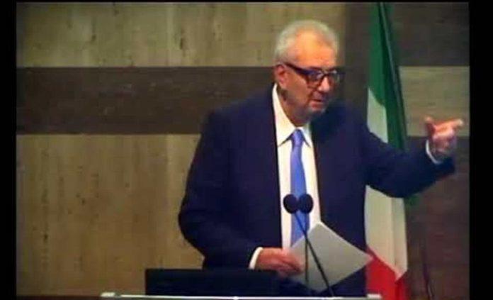 Siena: Un seminario per ricordare il professor Andrea Messeri, a un anno dalla suascomparsa
