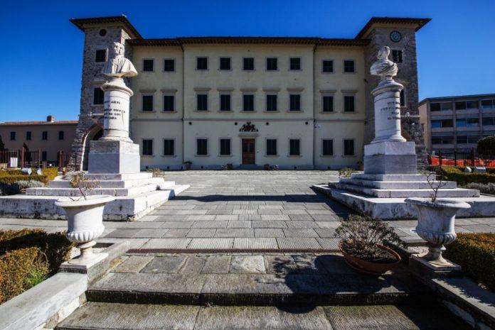 Toscana e cultura: Riaperto il Museo della Geotermia diLarderello