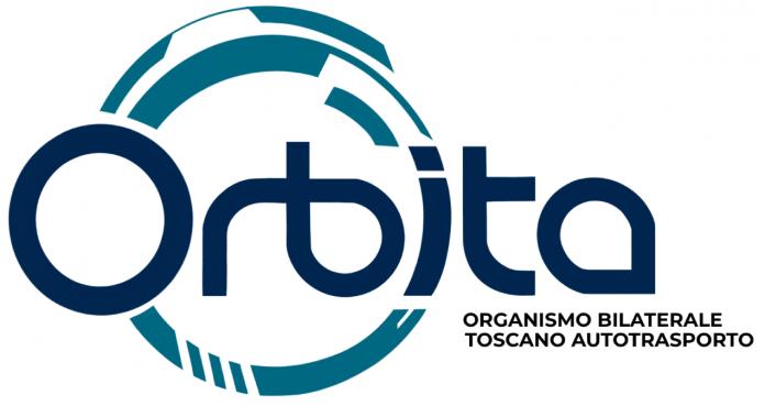 Toscana: Autotrasporto, la Regione entra in una nuova fase con Orbitaonline