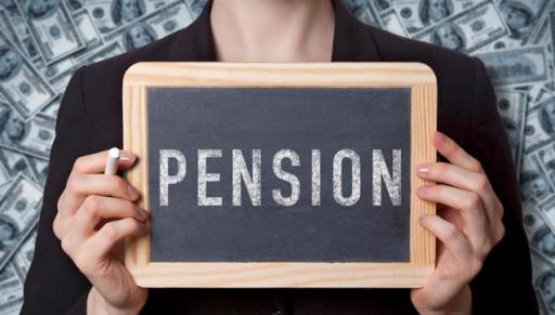 Italia, Pensione anticipata: Ecco chi andrà a 63 anni. Il nuovo elenco dei lavori gravosi2022
