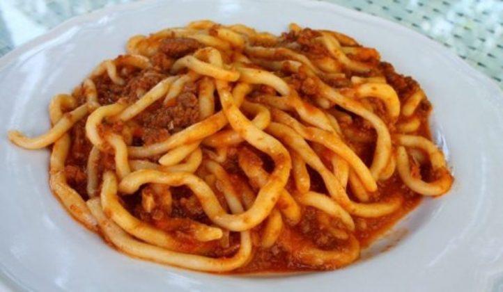 Provincia di Siena: Montalcino, arriva il PiattoEroico