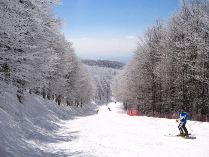 Toscana: Neve e montagna, accolte le proposte delle Regioni nel decretoSostegni