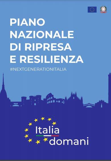 Siena: Ripresa e resilienza, se ne parla oggi06/07