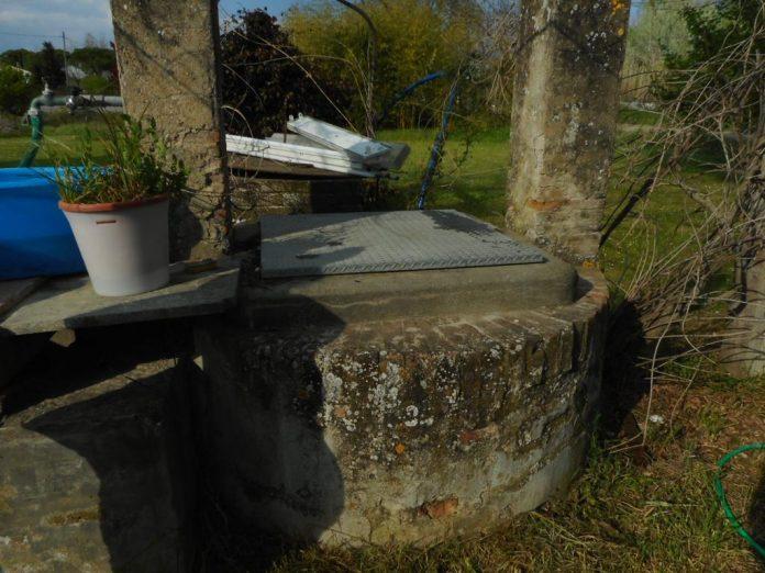 Toscana: Keu, sale a 22 il numero dei pozzi controllati: nessunacontaminazione