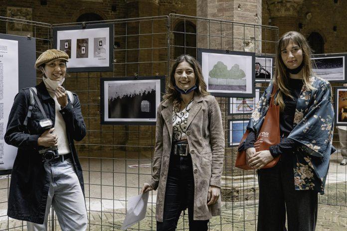 """Siena: Concorso fotografico """"Realtà o Irrealtà"""", la vincitrice è EvaVenzo"""