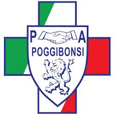 Provincia di Siena: Pubblica Assistenza di Poggibonsi, approvato il bilancio2020