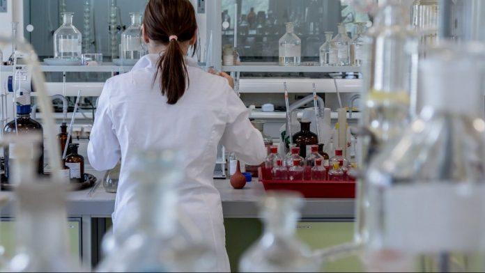 Siena: Tumori, gli importanti risultati della ricerca delle Scotte insieme a FondazioneNibit