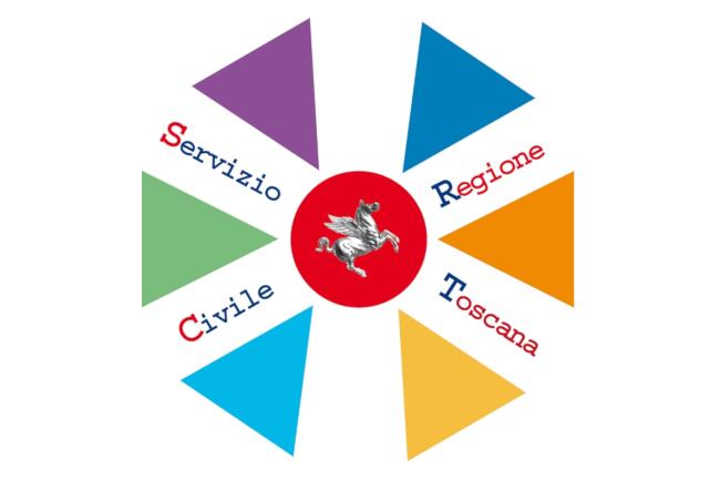 Toscana: Servizio civile regionale, 52 posti disponibili all'Asl Toscana sudest