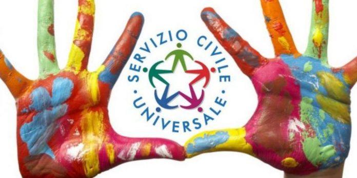 Toscana, Servizio civile regionale con Legacoop: C'è tempo fino alle 14 del 28maggio