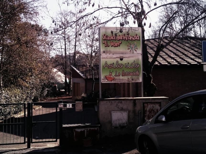 Siena: Nido le Biciancole, conclusa l'esternalizzazione. Il comitato dei genitori torna atuonare