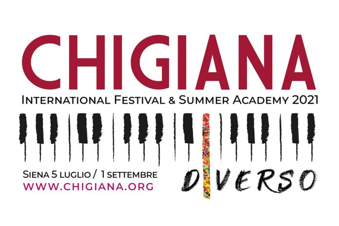 Siena: 16 luglio in #PiazzaDelCampo Orchestra dell'Accademia Nazionale di Santa Cecilia in concerto diretta da AntonioPappano